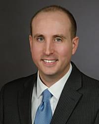 J. David Freel