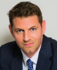 Top Rated Personal Injury Attorney in New York, NY : Nicolas Bagley