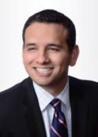 Daniel Gomez-Sanchez