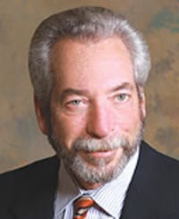 Kenneth S. Blumenthal
