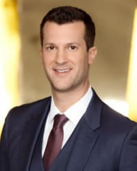Top Rated Personal Injury Attorney in Los Angeles, CA : Jon C. Teller