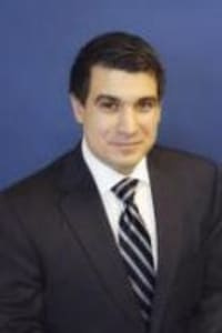 Nicholas E. Arazoza