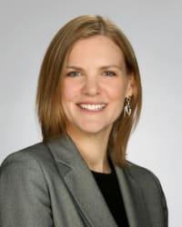 Emily Wessel Farr