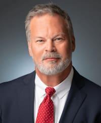 Jeffrey M. Heller