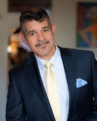 Albert A. Chapar, Jr.