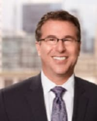 Top Rated Workers' Compensation Attorney in Chicago, IL : Jeffrey M. Alter