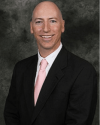 Top Rated Criminal Defense Attorney in Andover, MN : Ethan P. Meaney