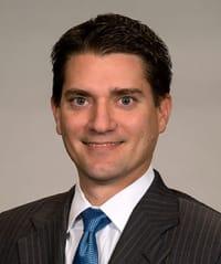 Michael S. Cargnel