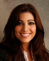 Top Rated Employment Litigation Attorney in El Paso, TX : Tiffany N. Joudi