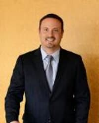 Top Rated Business Litigation Attorney in Hermosa Beach, CA : James C. Pettis