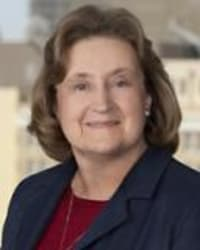 Photo of Kathleen A. Manning