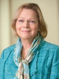 Paula A. Calimafde