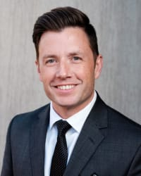 Top Rated Products Liability Attorney in Pittsburgh, PA : Jonathan M. Stewart