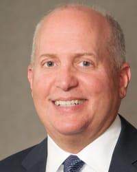 Matthew J. Pavlides