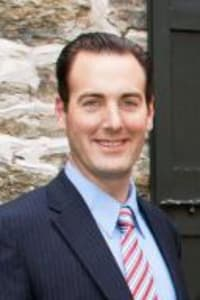 Top Rated Personal Injury Attorney in Kingston, NY : Derek J. Spada