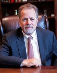 Top Rated Medical Malpractice Attorney in Plantation, FL : Milton S. Blaut