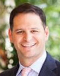 Top Rated Personal Injury Attorney in Houston, TX : Jason A. Itkin