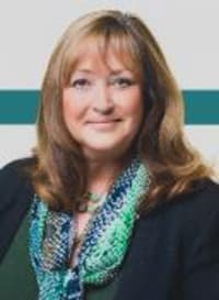 Patricia Hendrickson