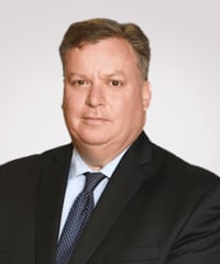 Peter D. Rigelhaupt