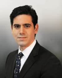Top Rated Personal Injury Attorney in New York, NY : N. Gershon Abramoff