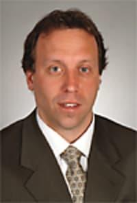 Alexander J. Smolenski, Jr.