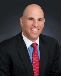 Top Rated Business & Corporate Attorney in Narberth, PA : Stuart R. Lundy