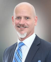 Top Rated Family Law Attorney in Olive Branch, MS : Scott Burnham Hollis