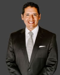 Top Rated Civil Litigation Attorney in Carlsbad, CA : Juan C. Castañeda