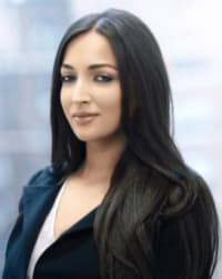 Top Rated Class Action & Mass Torts Attorney in New York, NY : Anna Kull