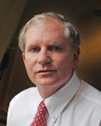 Top Rated Personal Injury Attorney in Essex Junction, VT : Michael J. Gannon