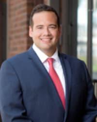 Jeffrey J. Scolaro