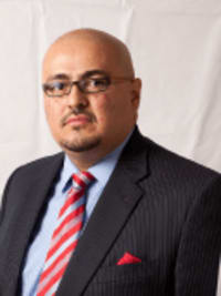 Top Rated Personal Injury Attorney in El Paso, TX : Oscar Mendez, Jr.