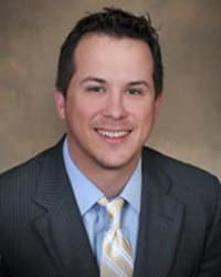 Top Rated Personal Injury Attorney in Tampa, FL : Jeffrey S. Pekar