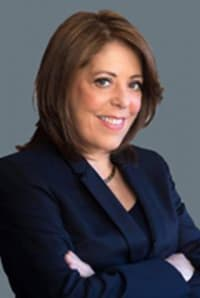 Top Rated Civil Litigation Attorney in Palm Beach Gardens, FL : Patricia Lebow
