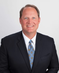 Top Rated Personal Injury Attorney in Palm Beach Gardens, FL : Scott B. Smith