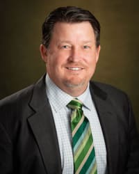 Top Rated Medical Malpractice Attorney in Tacoma, WA : Jeffrey H. Sadler