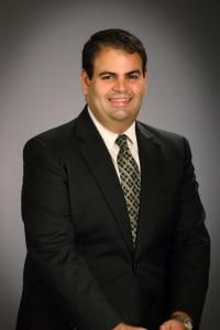Neil Aboulhosn