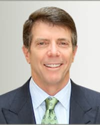 Top Rated Personal Injury Attorney in Atlanta, GA : George A. Stein