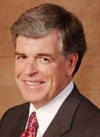 Robert M. Connolly