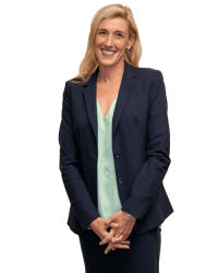 Top Rated Health Care Attorney in Houston, TX : Kristina C. Frankel
