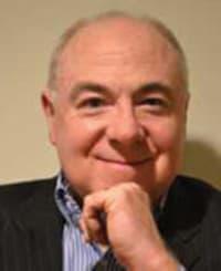 Walter A. Wright, III