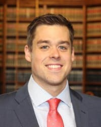 Top Rated Personal Injury Attorney in Philadelphia, PA : Lane R. Jubb, Jr.