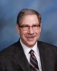 Top Rated Banking Attorney in Denver, CO : Charles Calvin