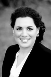 Giuliana Brockway