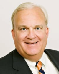 Top Rated Estate Planning & Probate Attorney in South St. Paul, MN : John P. Worrell