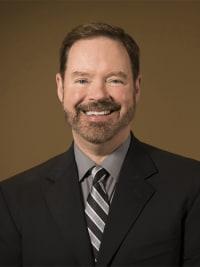 Brian K. Haynes