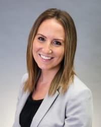Melissa Martorella
