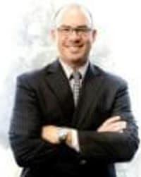 Top Rated Criminal Defense Attorney in Plano, TX : Todd Shapiro