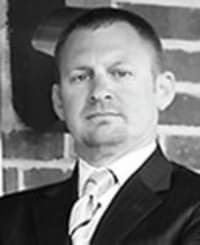 Top Rated Criminal Defense Attorney in Oxford, MS : J. Rhea Tannehill, Jr.