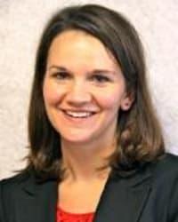 Stephanie Anacker